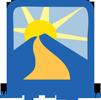 Meringer Energiebüro